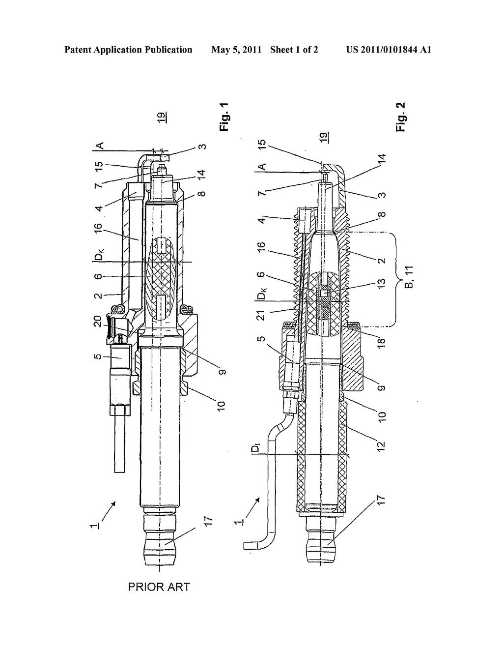 spark plug schematic schematics wiring diagrams u2022 rh hokispokisrecords com spark plug schematic diagram