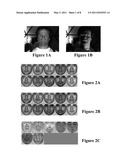ENHANCED REAL-TIME FACE MODELS FROM STEREO IMAGING diagram and image