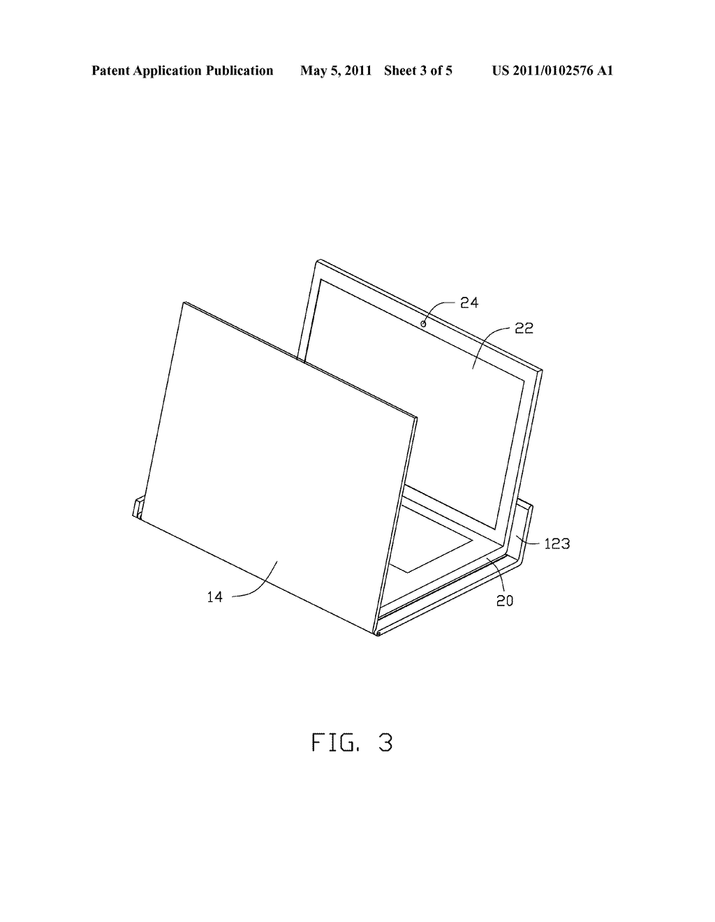 SYSTEM AND METHOD FOR TESTING IMAGE CAPTURING FUNCTION OF AN ELECTRONIC DEVICE - diagram, schematic, and image 04