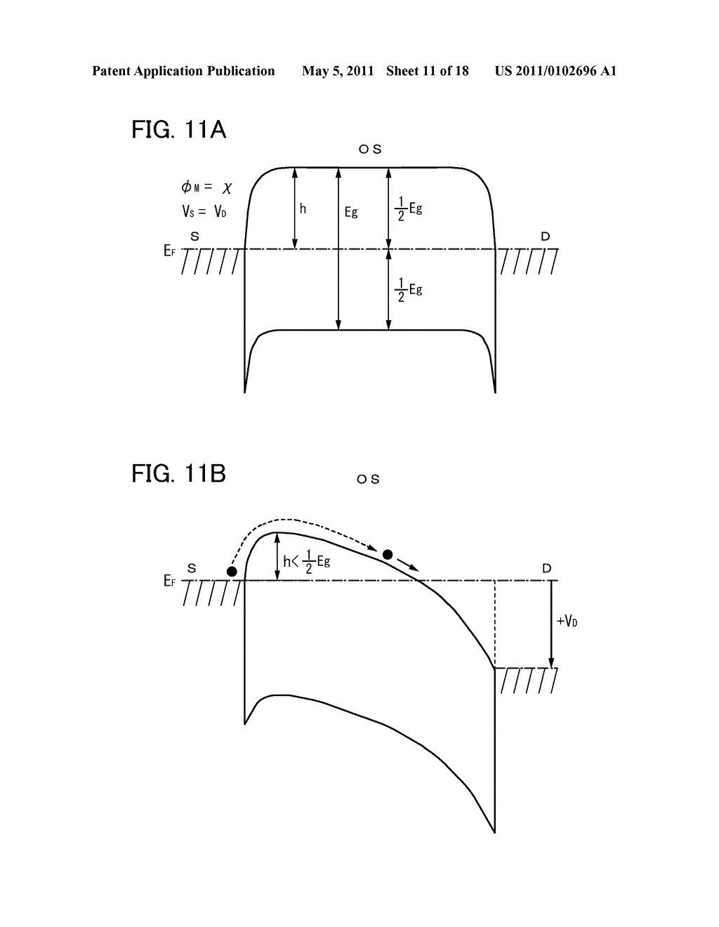 LIQUID CRYSTAL DISPLAY DEVICE, DRIVING METHOD OF THE SAME, AND ELECTRONIC APPLIANCE INCLUDING THE SAME - diagram, schematic, and image 12