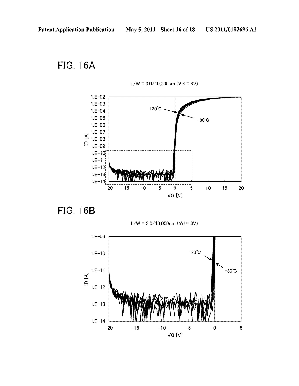 LIQUID CRYSTAL DISPLAY DEVICE, DRIVING METHOD OF THE SAME, AND ELECTRONIC APPLIANCE INCLUDING THE SAME - diagram, schematic, and image 17