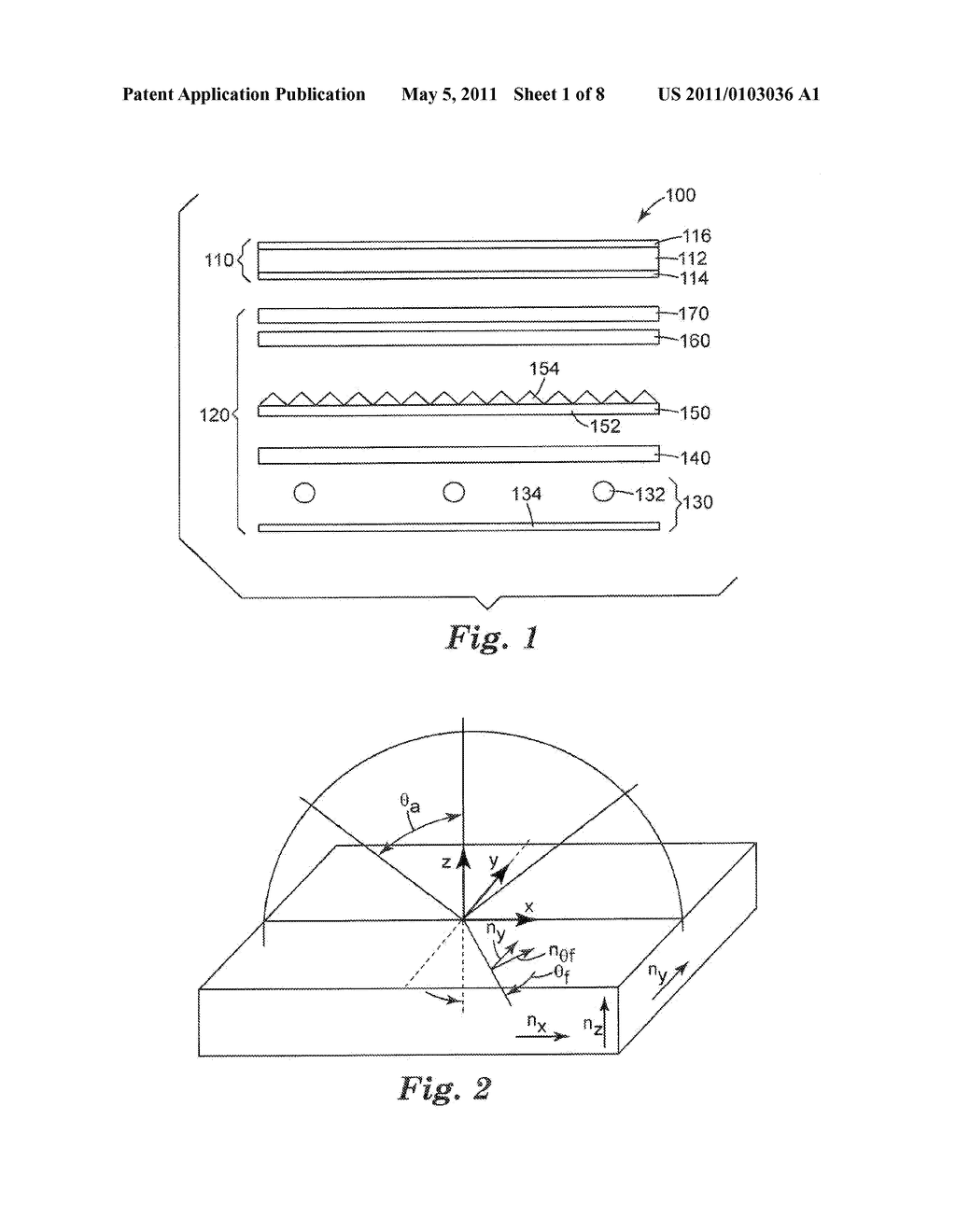 OPTICAL FILM - diagram, schematic, and image 02
