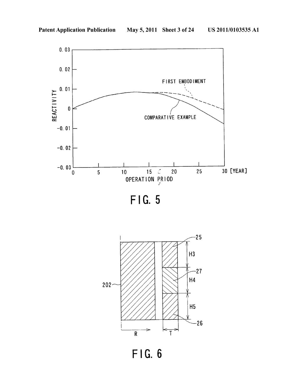 FAST REACTOR HAVING REFLECTOR CONTROL SYSTEM AND NEUTRON REFLECTOR THEREOF - diagram, schematic, and image 04
