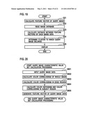 IMAGE CLASSIFICATION DEVICE AND IMAGE CLASSIFICATION PROGRAM diagram and image
