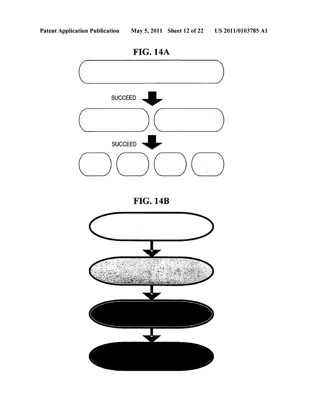 Apparatus, medium, and method for photographing based on face detection - diagram, schematic, and image 13
