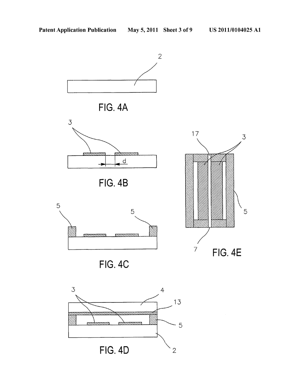 METHOD FOR PRODUCING RECONFIGURABLE MICROCHANNELS - diagram, schematic, and image 04