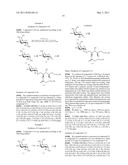 NOVEL GLYCOLIPID AND USE THEREOF diagram and image