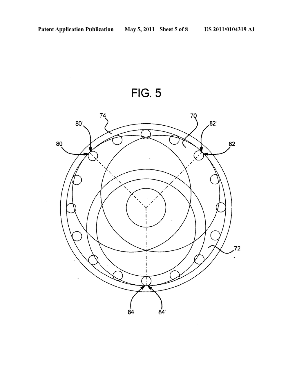 ROTARY FORMING DEVICES AND METHODS FOR USING SUCH DEVICES - diagram, schematic, and image 06