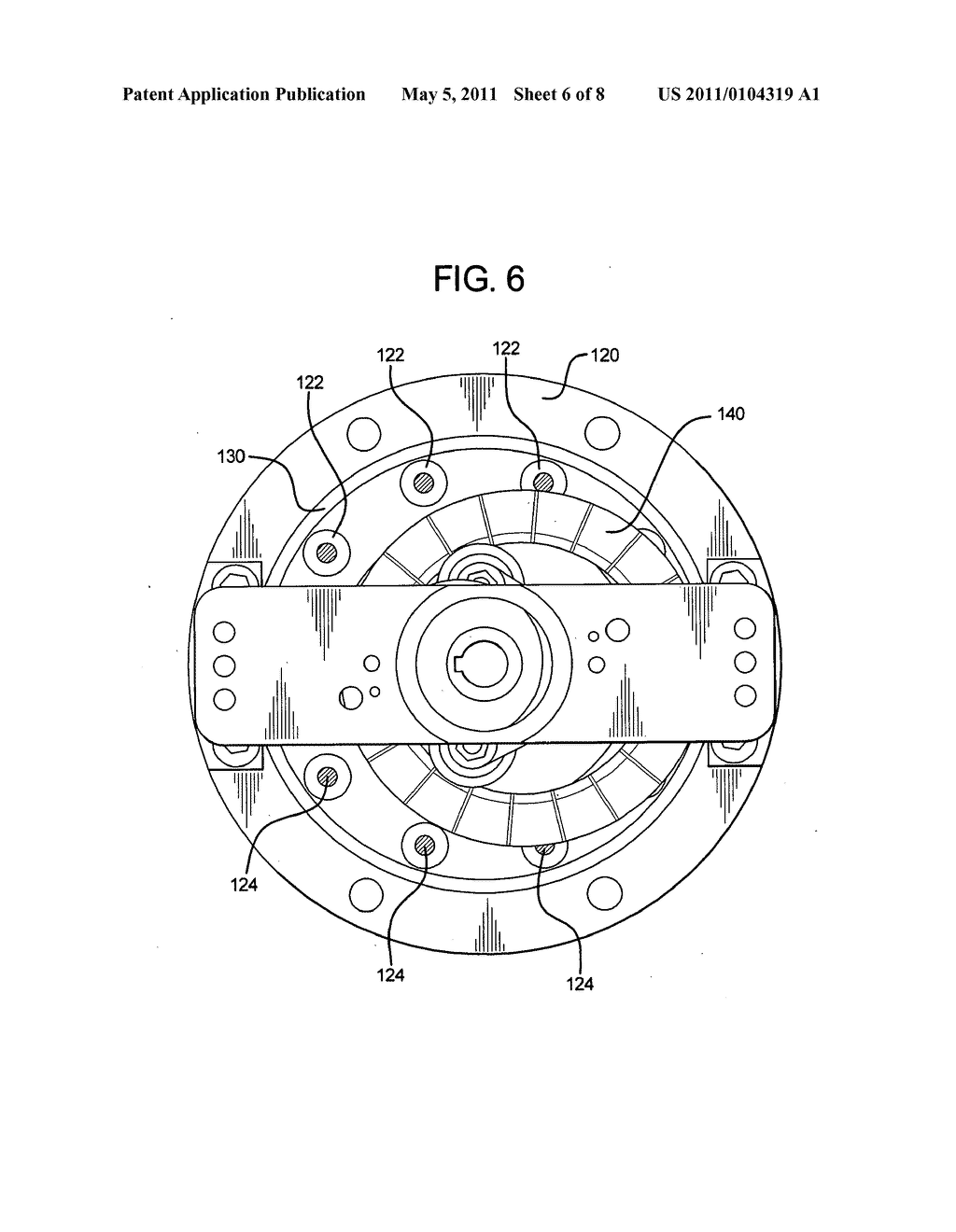 ROTARY FORMING DEVICES AND METHODS FOR USING SUCH DEVICES - diagram, schematic, and image 07