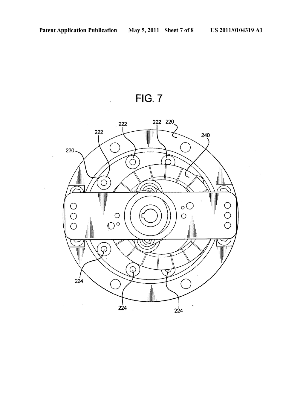 ROTARY FORMING DEVICES AND METHODS FOR USING SUCH DEVICES - diagram, schematic, and image 08