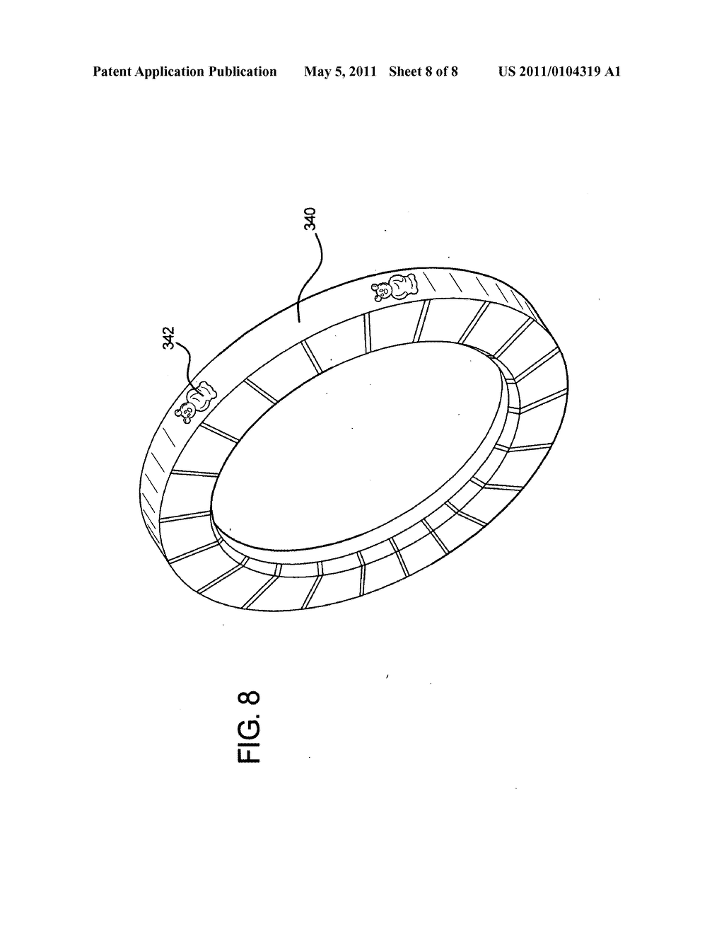 ROTARY FORMING DEVICES AND METHODS FOR USING SUCH DEVICES - diagram, schematic, and image 09