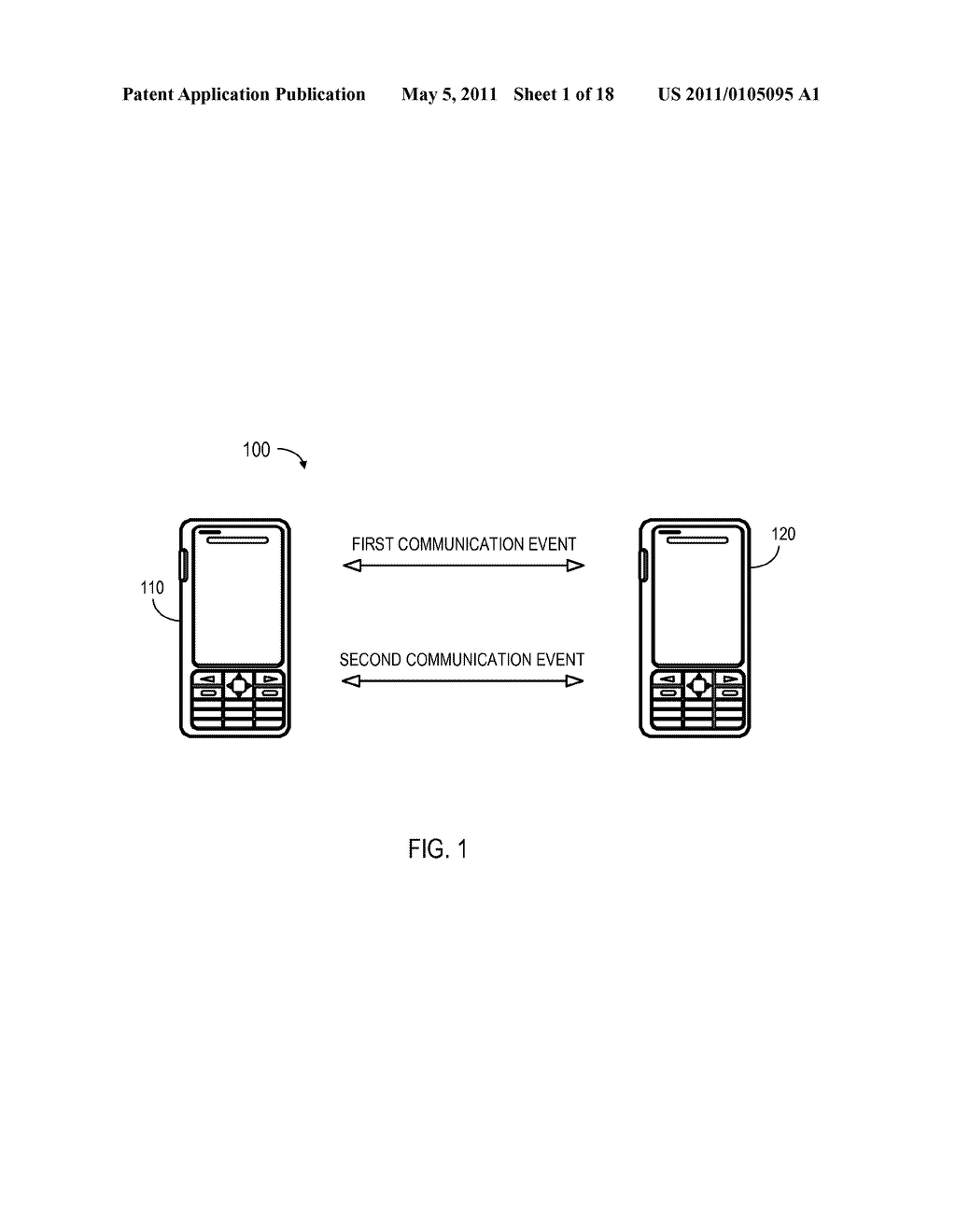 SYSTEMS AND METHODS TO PROVIDE CONTEXT INFORMATION FOR MOBILE COMMUNICATION DEVICES - diagram, schematic, and image 02