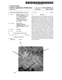 Zirconium dioxide-based material diagram and image