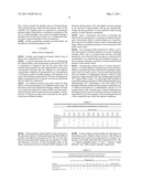 Apparatuses for Detecting and Recognizing Analytes Based on Their Crystallization Patterns diagram and image