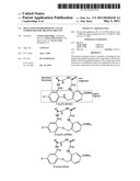 Beta-Turn Peptidomimetic Cyclic Compounds for Treating Dry Eye diagram and image