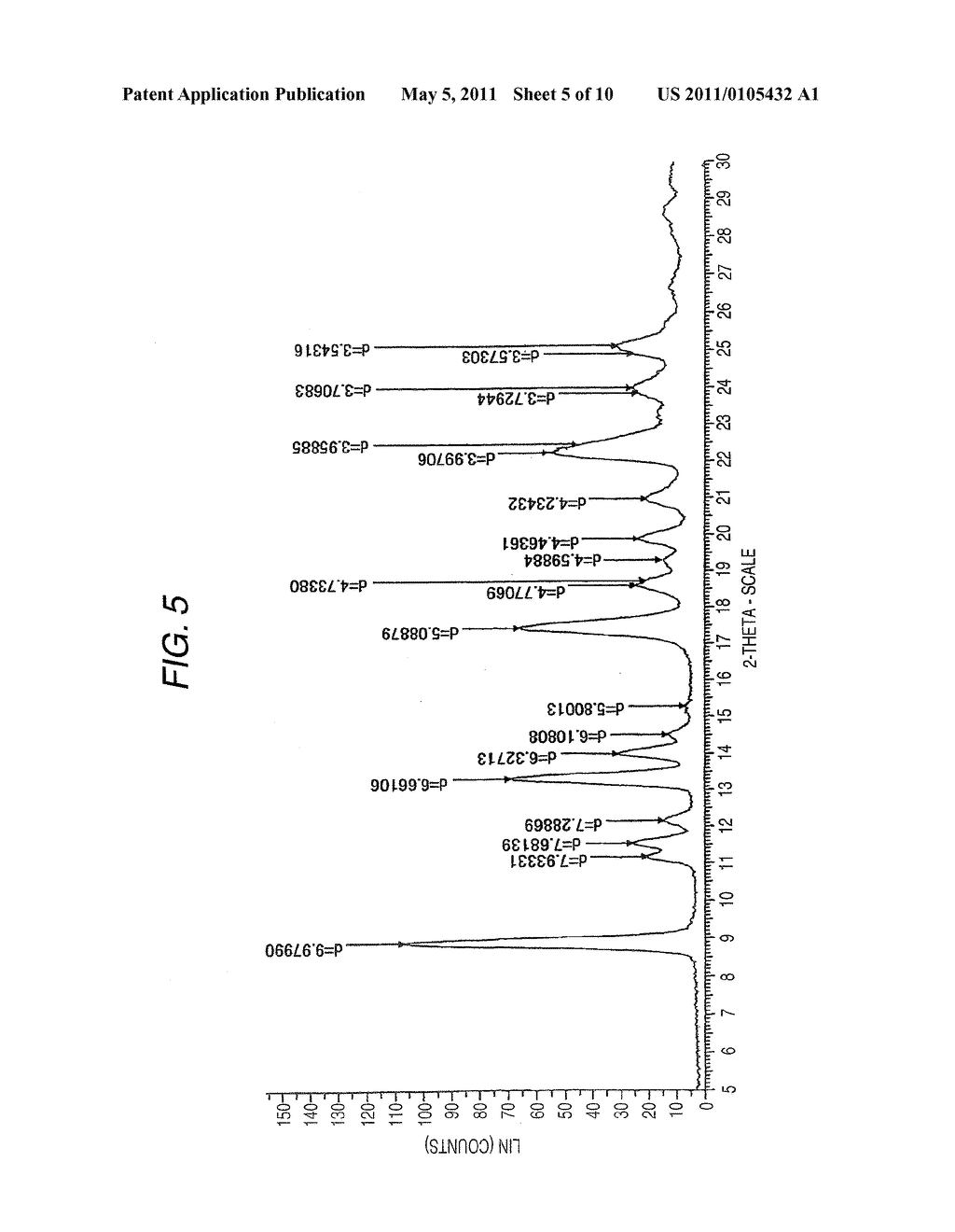 AMINOCARBOXYLIC ACID DERIVATIVE AND MEDICINAL USE THEREOF - diagram, schematic, and image 06