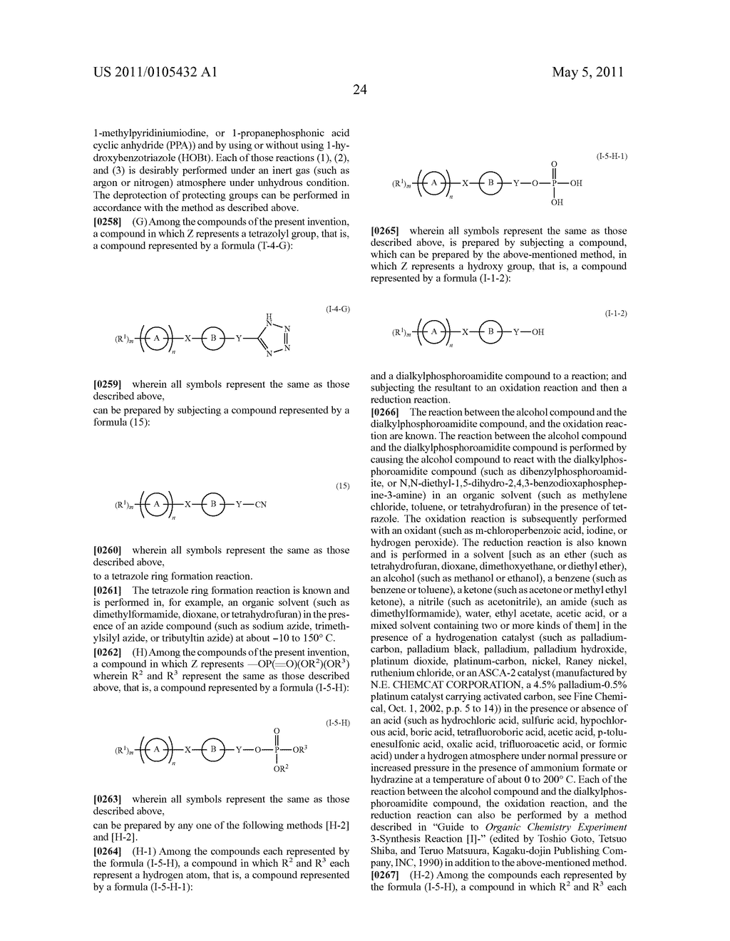 AMINOCARBOXYLIC ACID DERIVATIVE AND MEDICINAL USE THEREOF - diagram, schematic, and image 35