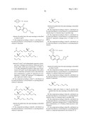 AMINOCARBOXYLIC ACID DERIVATIVE AND MEDICINAL USE THEREOF diagram and image