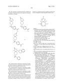 FILAMIN A BINDING ANTI-INFLAMMATORY AND ANALGESIC diagram and image