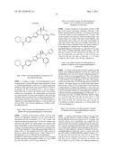 CYCLOPENTATHIOPHENE MODULATORS OF THE GLUCOCORTICOID RECEPTOR, AP-1, AND/OR NF-kB ACTIVITY AND USE THEREOF diagram and image