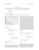 ARALKYL PIPERIDINE DERIVATIVES AND THEIR USES AS ANTALGIC OR ATARACTIC AGENT diagram and image