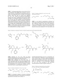 5,6,7,8-TETRAHYDRO-IMIDAZO[1,5-A]PYRAZINE COMPOUNDS diagram and image