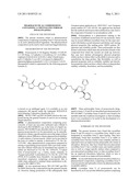 PHARMACEUTICAL COMPOSITIONS CONTAINING A CRYSTALLINE FORM OF POSACONAZOLE diagram and image