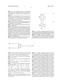 TRIS-QUARTERNARY AMMONIUM SALTS AND METHODS FOR MODULATING NEURONAL NICOTINIC ACETYLCHOLINE RECEPTORS diagram and image