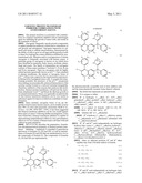 FARNESYL PROTEIN TRANSFERASE INHIBITOR COMBINATIONS WITH ANTIESTROGEN AGENTS diagram and image
