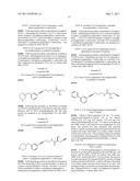 ALKYNYL DERIVATIVES USEFUL AS DPP-1 INHIBITORS diagram and image