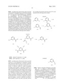 FUNGICIDE HYDROXIMOYL-TETRAZOLE DERIVATIVES diagram and image