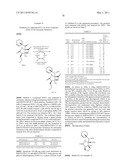 TOTAL SYNTHESIS OF SALINOSPORAMIDE A AND ANALOGS THEREOF diagram and image