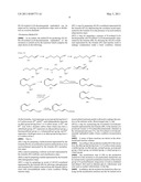 PRODUCTION METHOD OF (2E,6Z,8E)-N-ISOBUTYL-2,6,8-DECATRIENAMIDE (SPILANTHOL), AND FOOD OR DRINK, FRAGRANCE OR COSMETIC, OR PHARMACEUTICAL COMPRISING THE SAME diagram and image