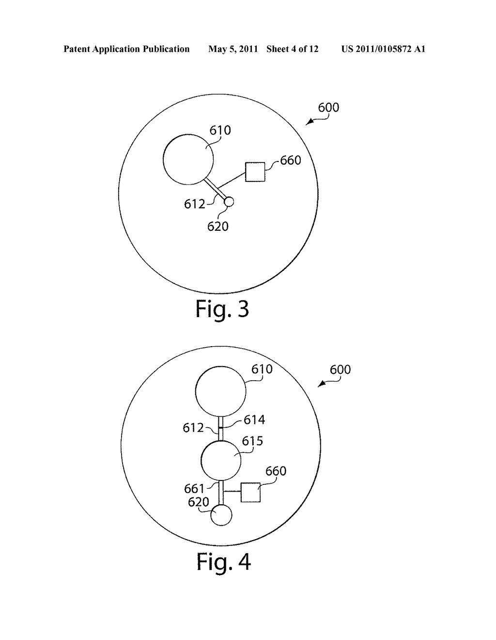 SYSTEMS AND METHODS FOR APPLICATION TO SKIN AND CONTROL OF ACTUATION, DELIVERY, AND/OR PERCEPTION THEREOF - diagram, schematic, and image 05