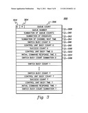 Extended Input/Output Measurement Word Facility and Emulation of That Facility diagram and image