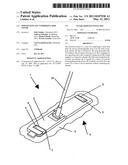 MOP-HEAD PLATE COMPRISING MOP COVER diagram and image