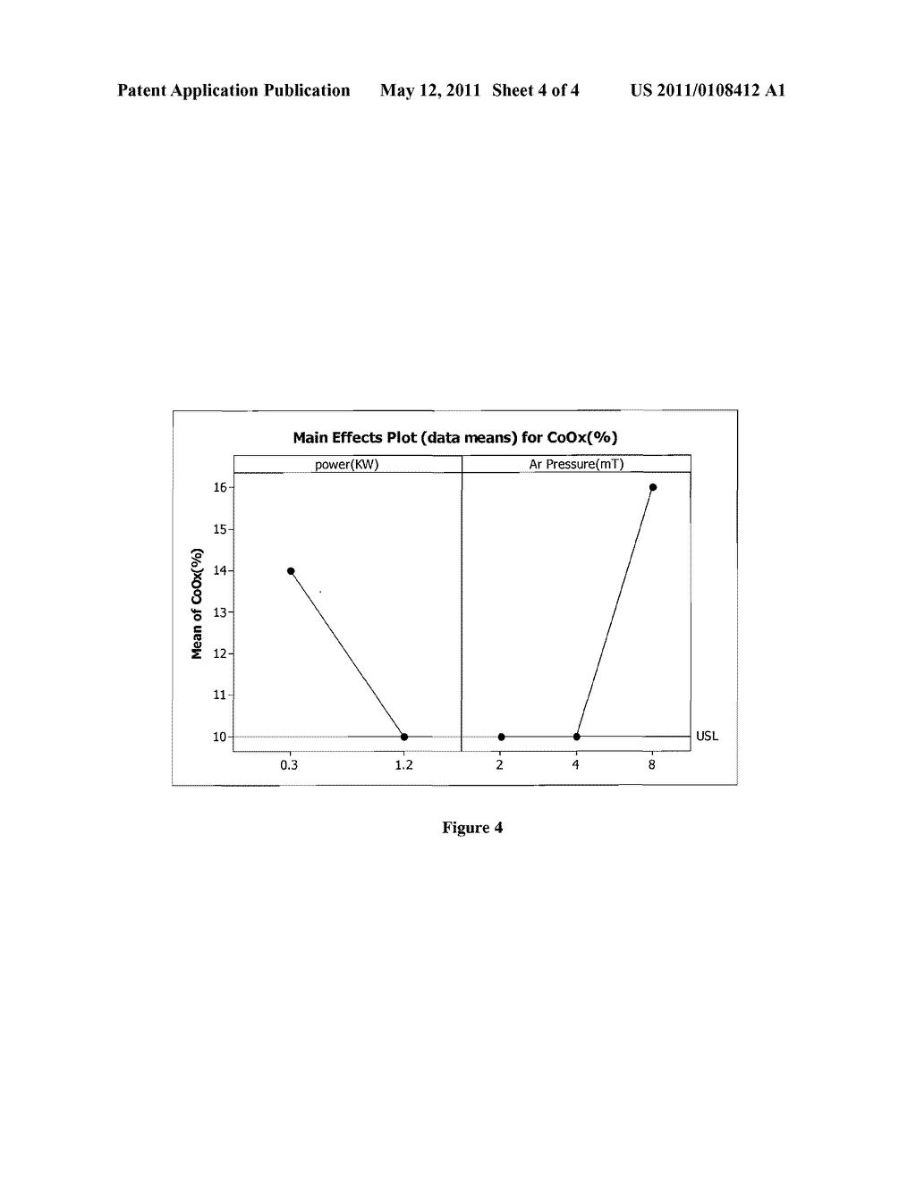 Method to Improve Corrosion Performance of Exchange Coupled Granular Perpendicular Media - diagram, schematic, and image 05