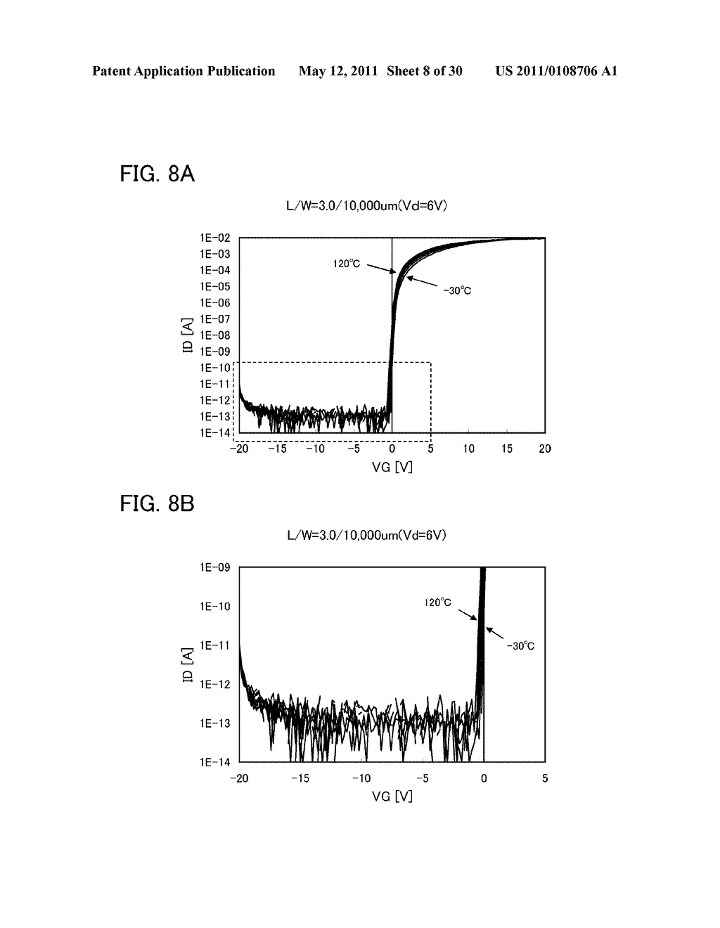 SEMICONDUCTOR DEVICE AND OPERATING METHOD THEREOF - diagram, schematic, and image 09