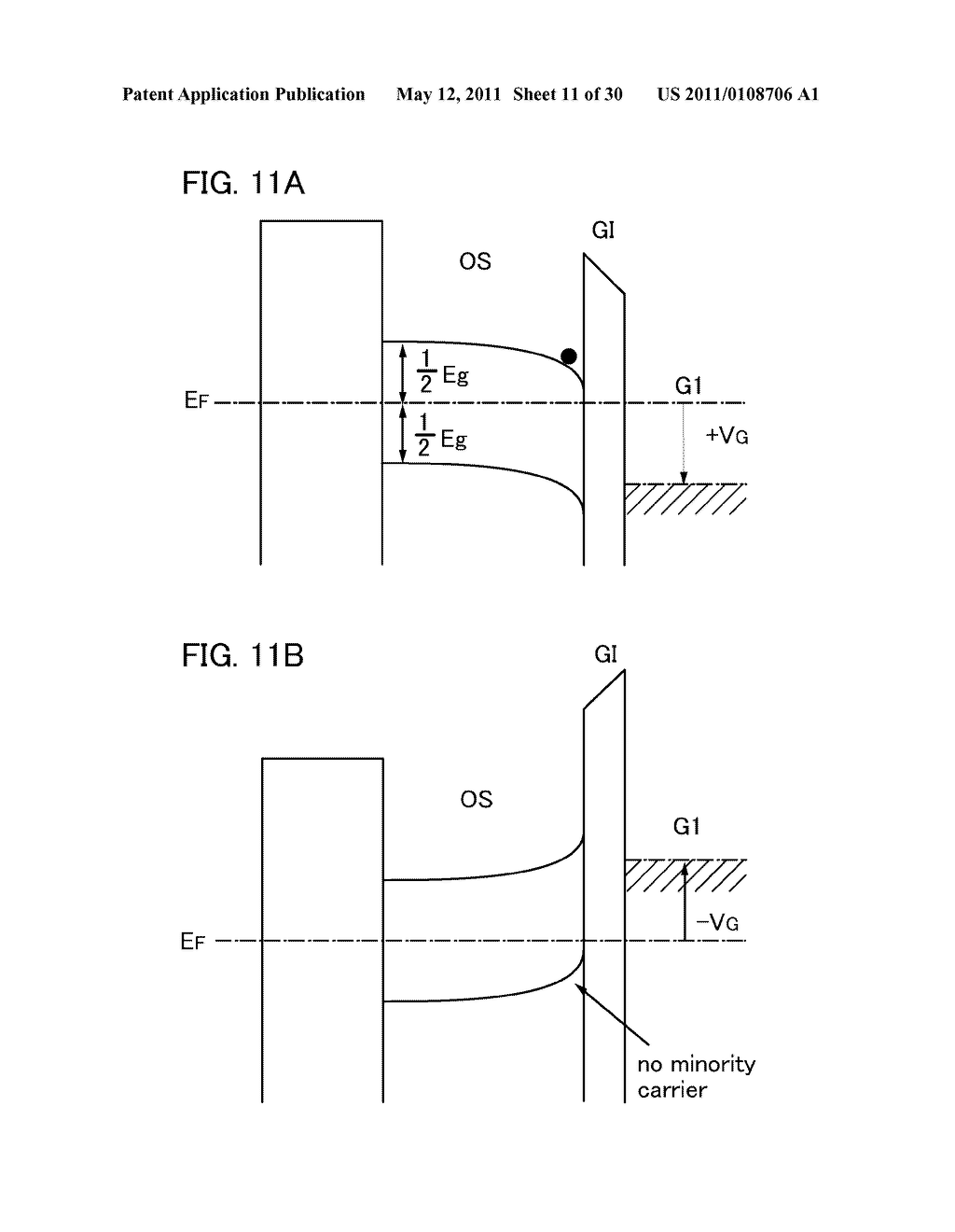 SEMICONDUCTOR DEVICE AND OPERATING METHOD THEREOF - diagram, schematic, and image 12