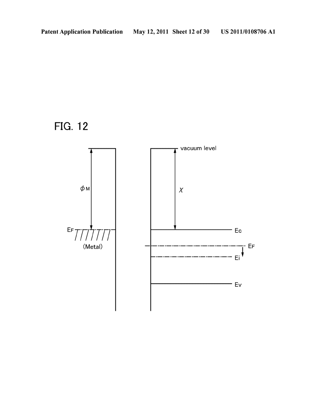 SEMICONDUCTOR DEVICE AND OPERATING METHOD THEREOF - diagram, schematic, and image 13