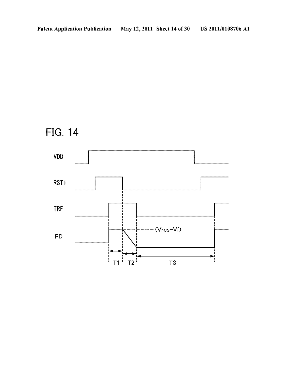 SEMICONDUCTOR DEVICE AND OPERATING METHOD THEREOF - diagram, schematic, and image 15