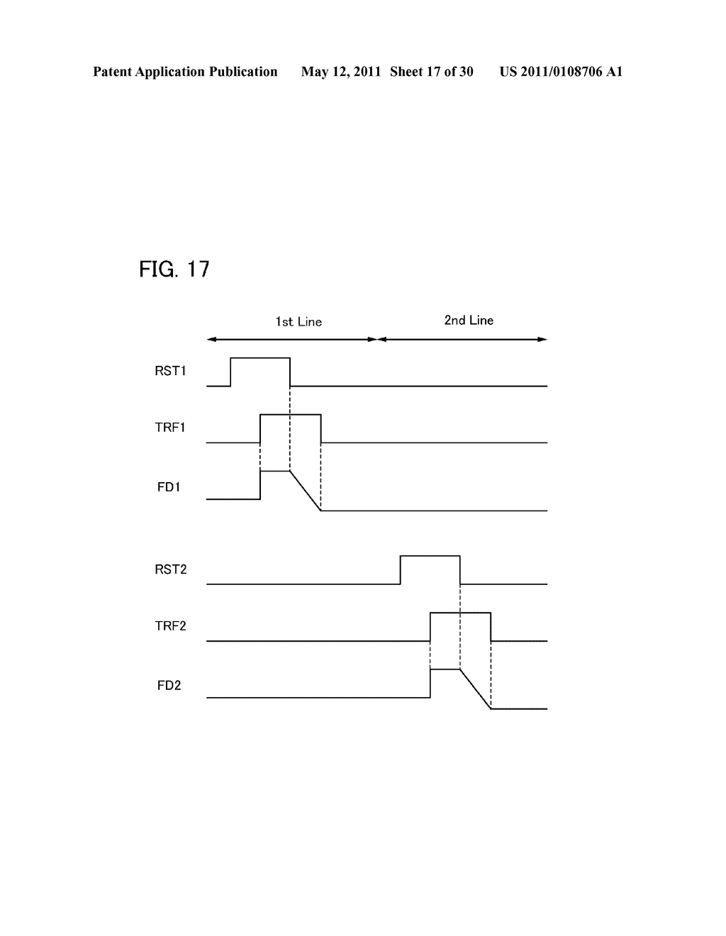 SEMICONDUCTOR DEVICE AND OPERATING METHOD THEREOF - diagram, schematic, and image 18