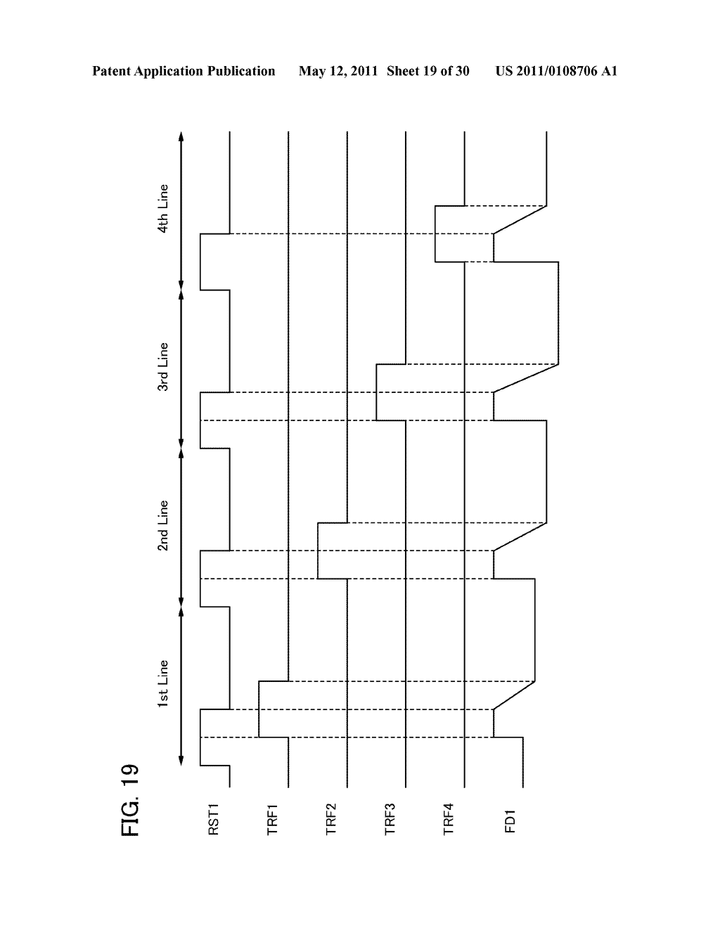 SEMICONDUCTOR DEVICE AND OPERATING METHOD THEREOF - diagram, schematic, and image 20