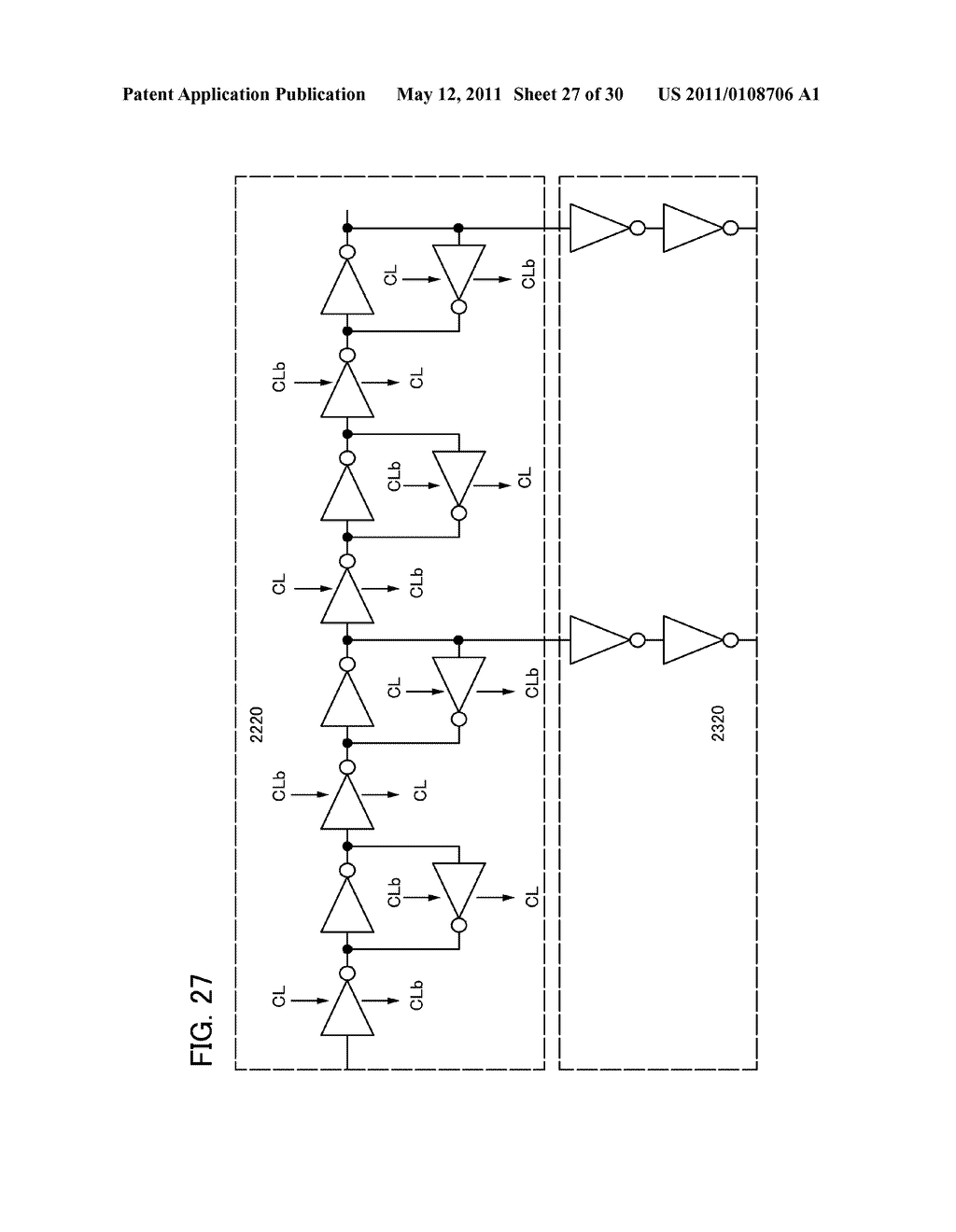 SEMICONDUCTOR DEVICE AND OPERATING METHOD THEREOF - diagram, schematic, and image 28