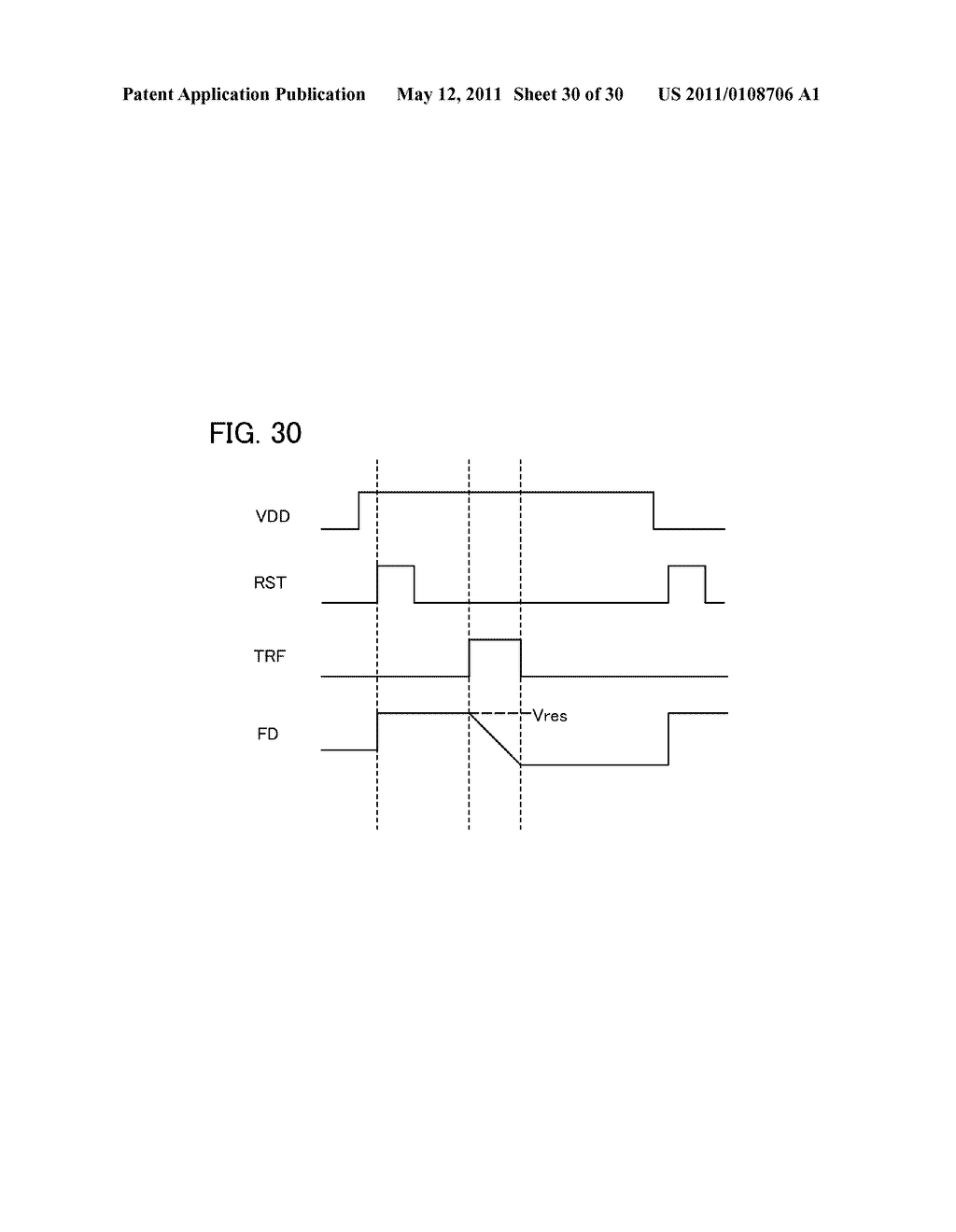 SEMICONDUCTOR DEVICE AND OPERATING METHOD THEREOF - diagram, schematic, and image 31