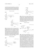 POLYMER COMPOUND, NET-LIKE POLYMER COMPOUND PRODUCED BY CROSSLINKING THE POLYMER COMPOUND, COMPOSITION FOR ORGANIC ELECTROLUMINESCENCE ELEMENT, ORGANIC ELECTROLUMINESCENCE ELEMENT, ORGANIC EL DISPLAY, AND ORGANIC EL LIGHTING diagram and image