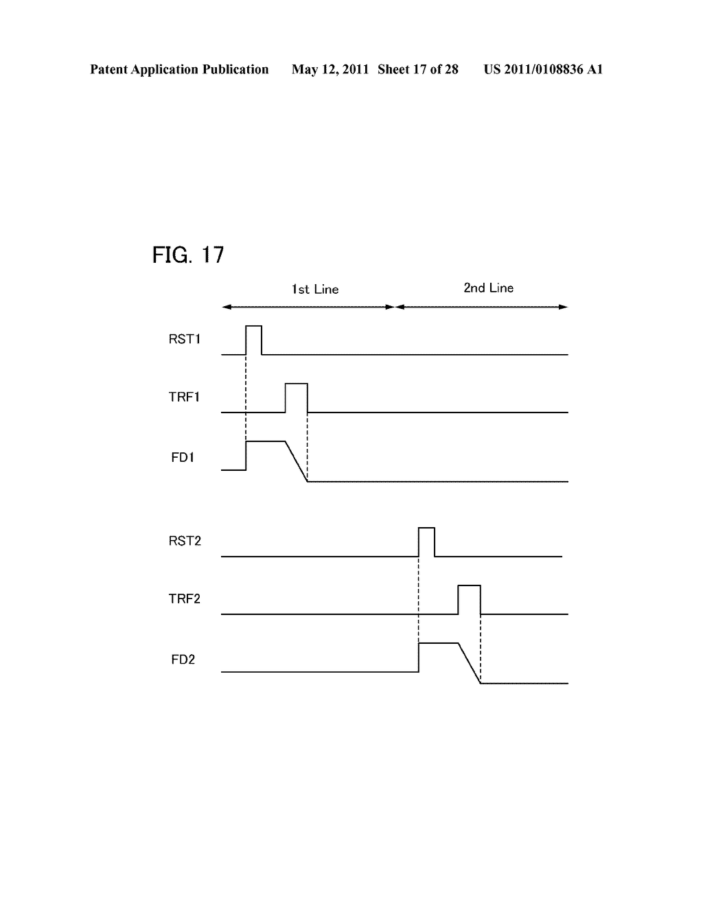 SEMICONDUCTOR DEVICE - diagram, schematic, and image 18
