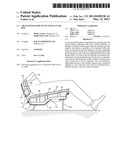 AIR MANIFOLD FOR VENTILATED SEAT OR BED diagram and image