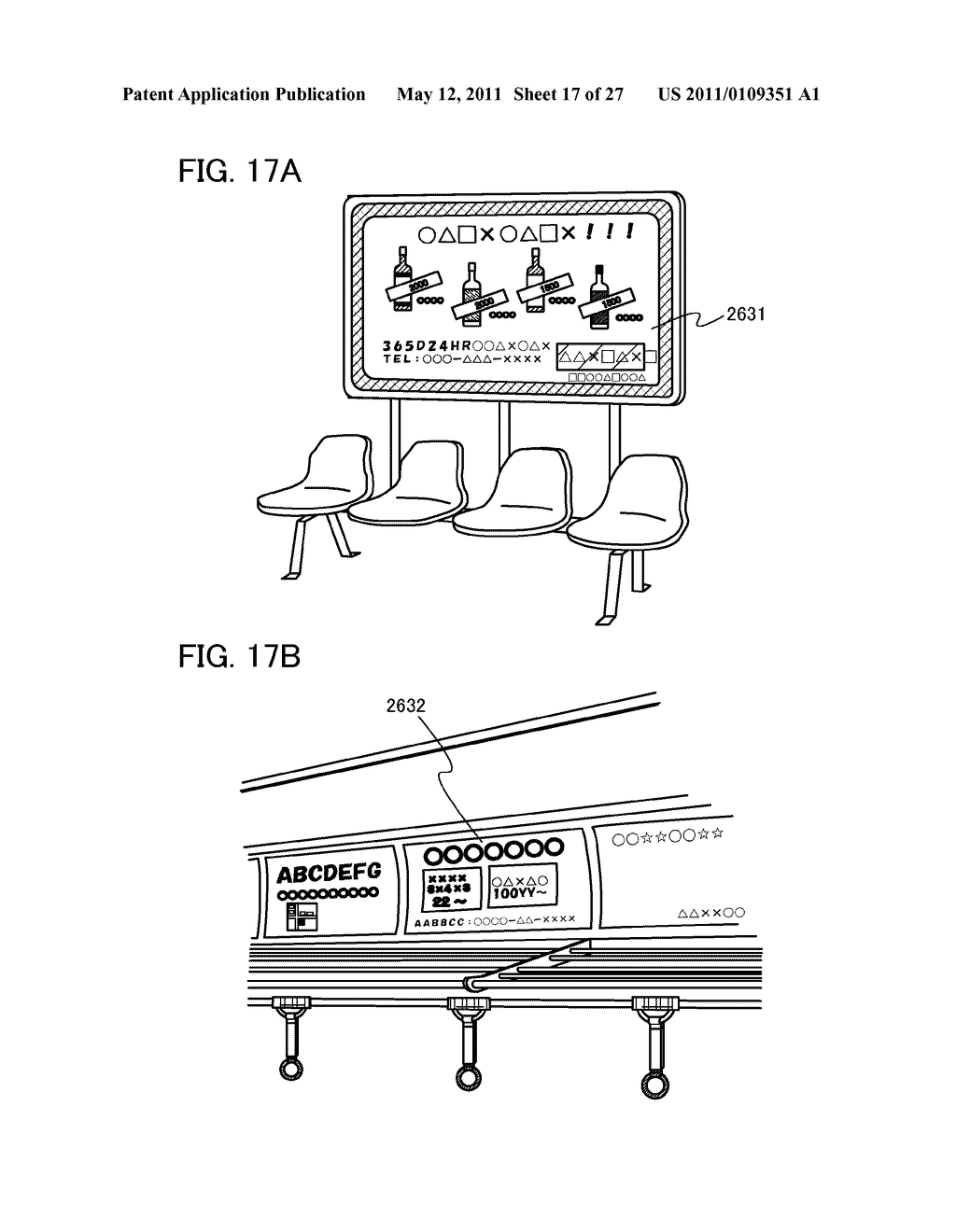 SEMICONDUCTOR DEVICE AND MANUFACTURING METHOD THEREOF - diagram, schematic, and image 18