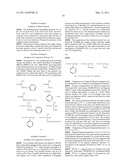 AQUEOUS INK COMPOSITION AND IMAGE FORMING METHOD diagram and image